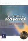 FC Expert WB z CD no key OOP