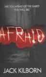 Afraid Kilborn Jack