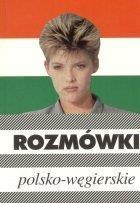 Rozmówki polsko-węgierskie Michalska Urszula