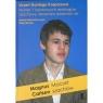 Magnus Carlsen Mozart Szachów