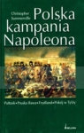 Polska kampania Napoleona
