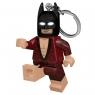 Batman Kimono Brelok - latarka (LGL-KE103K)