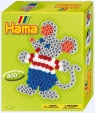 Hama Midi - Mini Box Myszka