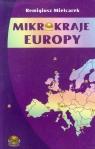 Mikrokraje Europy