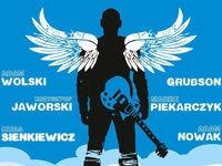 Tribute to ks. Twardowski