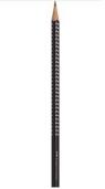 Ołówek 2B czarny
