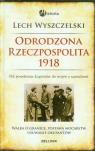 Odrodzona Rzeczpospolita 1918