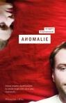 Anomalie (Uszkodzona okładka)