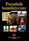 Poradnik Homiletyczny Stelle Jr Richard A., Stoner Evelin, Peters Ruth, Todd John, Kyle Ted