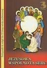 Jezusowa Wspólnota Serc 3 Podręcznik