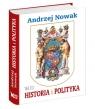 Historia i polityka Nowak Andrzej