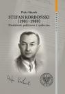 Stefan Korboński 1901-1989