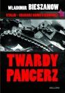Twardy pancerz