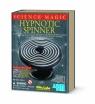 Hipnotyczna spirala. Księga 3 (6702)