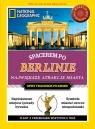 Spacerem po Berlinie