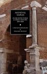 Medieval Naples