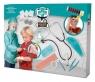 Zestaw małego lekarza Rescue