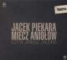 Miecz aniołów  (Audiobook) Piekara Jacek