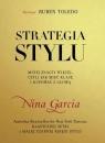 Strategia stylu Garcia Nina
