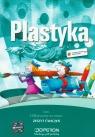 Plastyka 4-6. Zeszyt ćwiczeń Polkowska Marzanna, Wyszkowska Lila