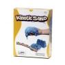 Kinetic Sand niebieski 2,27 kg - piasek kinetyczny