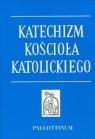Katechizm Kościoła Katolickiego B5