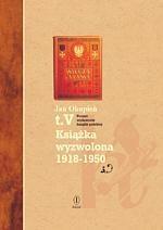 Poczet wydawców książki polskiej Tom 5 Okopień Jan