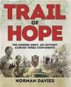 Trail of Hope Norman Davies
