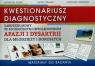 Kwestionariusz diagnostyczny zaburzeń mowy ze szczególnym uwzględnieniem Szłapa Katarzyna, Tomasik Iwona, Wrzesiński Sławomir