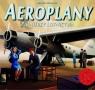 Aeroplany Pionierzy lotnictwa