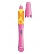 Pióro wieczne Pelikan Griffix 4 dla praworęcznych fioletowe