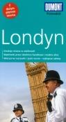 Londyn przewodnik Dumont