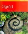 Ogród feng shui