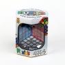 Kostka Rubika 4x4 (RUB4001)