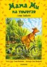 Mama Mu na rowerze i inne historie