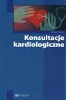 Konsultacje kardiologiczne Pasierski Tomasz