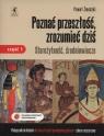 Poznać przeszłość zrozumieć dziś 2 Historia Starożytność średniowiecze Podręcznik Część 1 Zakres rozszerzony