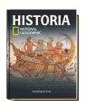 Historia National Geographic Tom 11