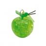 Puzzle 3D mini Jabłko zielone (3031)