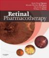 Retinal Pharmacotherapy Michel Eid Farah, Eduardo Buchele Rodrigues, Quan Dong Nguyen