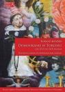 Dominikanie w Toruniu od XVI do XIX wieku