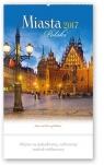 Kalendarz 2017 RW 03 Miasta Polski