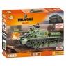 Cobi: World of Tanks. SU 85 - 3003
