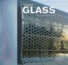 Clear Glass Chris van Uffelen