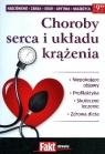 Choroby serca i układu krążenia