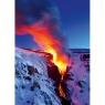 1000 EL. Eruption (29603)