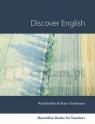 Discover English New Edition Rod Bolitho, Brian Tomlinson