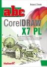 ABC CorelDRAW X7 PL Zimek Roland