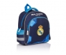 Plecak dziecięcy RM 74 Real Madrid