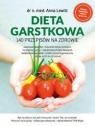 Dieta garstkowa